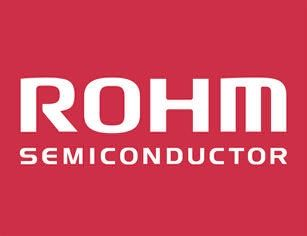 <u>Rohm</br>新商品</u>