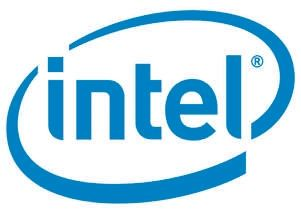 <u>Intel</br>新商品</u>