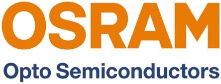 <u>OSRAM</br>新商品</u>