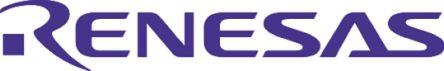 <u>Renesas Electronics</br>新商品</u>
