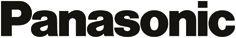 <u>Panasonic の センサ</u>