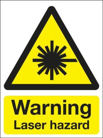 W24h s etiquette danger avec pictogramme mise en garde signs labels - Mise en demeure restitution caution ...