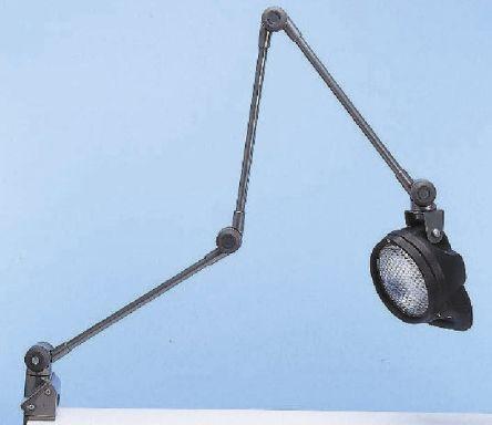 RS Pro Halogen Inspection Light 12 ? 24 V 55 W Adjustable Arm & LBL-LLL-U-55W-12V | RS Pro Halogen Inspection Light 12 ? 24 V ... azcodes.com