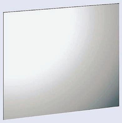 Lamina espejo plastico materiales de construcci n para for Laminas proteccion solar leroy merlin