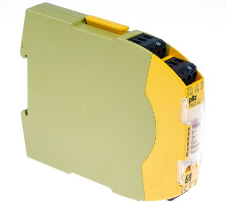 F0156099 01 pnoz s2 24vdc 3 n o 1 n c pnozsigma configurable safety relay pilz pnoz s2 wiring diagram at readyjetset.co