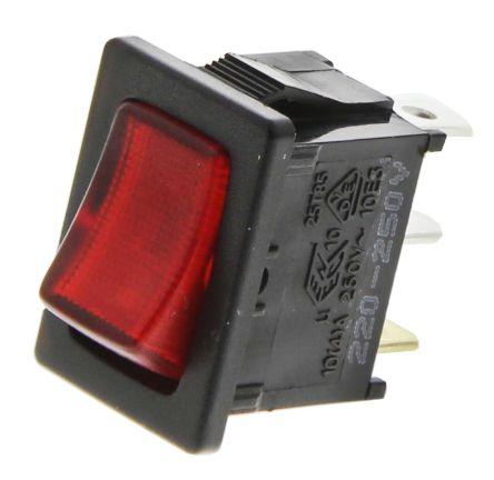 rs pro illuminated spst, on off rocker switch panel R13 135 Switch Wiring Diagram rs pro illuminated spst, on off rocker switch panel r13 135 switch wiring diagram
