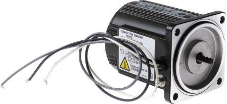 M61x6g4gga panasonic m61 reversible induction ac motor for 3 phase 4 pole ac induction motor