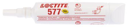 Loctite 577 köpa