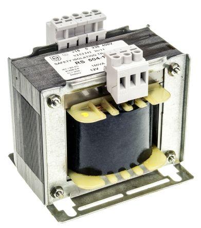 Image Result For Transformer Efficiency Standards