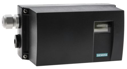 6dr50100ng000aa0 siemens sipart ps2 controllers for electric actuator siemens. Black Bedroom Furniture Sets. Home Design Ideas