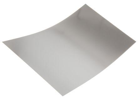 stahlblech 3 mm zuschnitt gasnitrieren werkstoffe. Black Bedroom Furniture Sets. Home Design Ideas