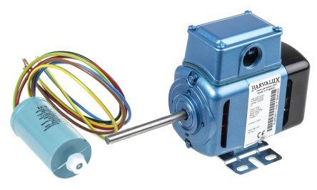 Msd1 0007 cont parvalux shunt brushed dc motor 200 for 4000 rpm dc motor