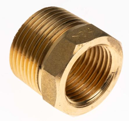548028 Conex Banninger Brass 3 4 In Bsp Male X 1 2 In