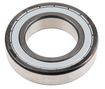 6210 2rs1 Deep Groove Ball Bearing 6210 2rs1 50mm I D