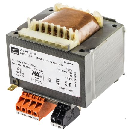 7jka5 Wch042b A C Honeywell Thermostat Use besides 100 Watt Inverter Circuit likewise Double Battery Inverter Ups further Current  A  Voltage Sensors  AC  A  DC furthermore 12 Connection To A 48v Solar Battery Park. on 24 volt transformer wiring diagram