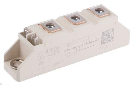适合电池充电器,电焊机,电镀设备以及稳压电源,温度和速度控制电路等