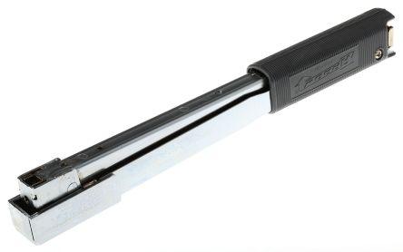 Arrow 6mm Staple Gun