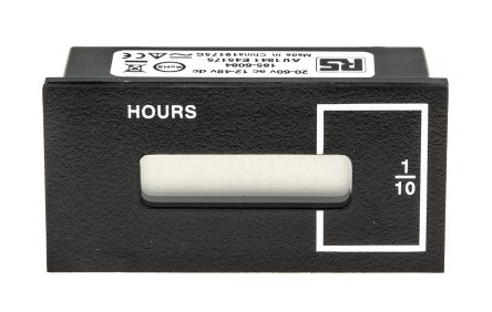 701dr002n 1248d2060a curtis hour counter 6 digits lcd tab curtis hour counter 6 digits lcd tab connection 12 → 48 v