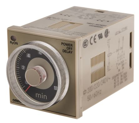 F1884629-01  Pin Time Delay Relay Wiring on 8 pin transformer, 12 volt timer relay, delay timer relay, 8 pin terminal block, 8 pin timers digital, 8 pin battery, 8 pin fan, 12 pin time delay relay, 8 pin switch, 8 pin plug, 11 pin time delay relay,