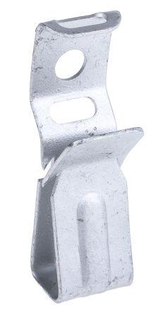 support de raccordement c ble de poutre acier epaisseur de la bride 3 10 mm. Black Bedroom Furniture Sets. Home Design Ideas