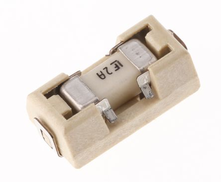 F2196103 01 0473002 hat1l littelfuse 2a axial t leaded pcb mount fuse, 125v Axial Fuse Glass at gsmx.co