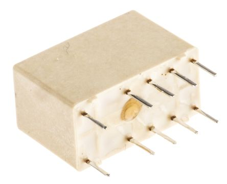 F2560706 01 latching relays rs components  at mifinder.co