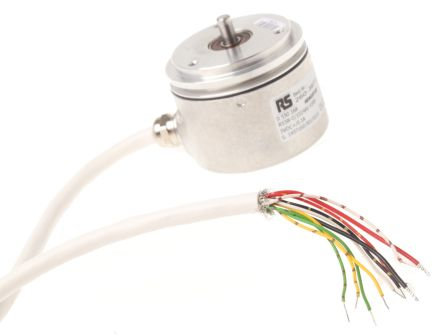 F2603875 01 rs58 o 1024as 41rb hengstler incremental encoder 1024 ppr hengstler encoder wiring diagram at panicattacktreatment.co