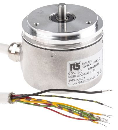 F2603910 01 rs0 550 170 hengstler incremental encoder 5000 ppr 10000rpm 5 v hengstler encoder wiring diagram at panicattacktreatment.co
