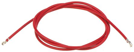 Molex 06-66-0013 Test Lead Wire 300mm