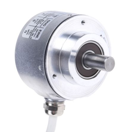F2914311 01 ri58 0 1000ek 42kb hengstler incremental encoder 1000 ppr hengstler encoder wiring diagram at panicattacktreatment.co