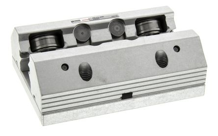 rk fd 20520 parker origa linear guide carriage rk fd 20520 rk parker origa linear guide carriage rk fd 20520 rk fd