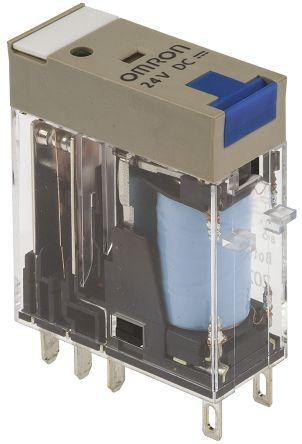 5 a 安装类型 pcb(印刷电路板)安装 端子类型 印刷电路板引脚 线圈