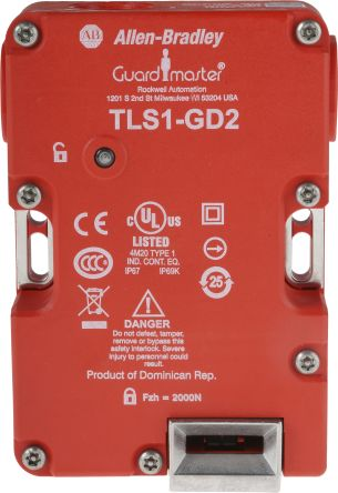 F3513852 01 440g t27121 440g t solenoid interlock switch power to unlock 24 tls1-gd2 wiring diagram at soozxer.org