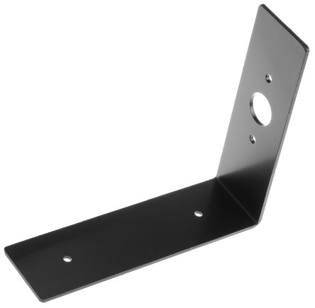 Right Angle Bracket for use with 88, 125, 200, 201 Beacons