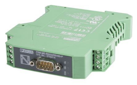 din connectors types with 3707675 on Catalogue as well Mini Pci E Connector 52p Socket Connector 601944 furthermore Sc upc fiber optic patch cable likewise News as well 3707675.