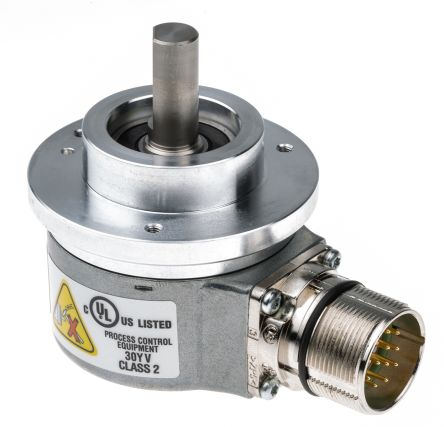 F3751290 01 8 5000 8358 0500 kubler incremental encoder 500 ppr 12000rpm 10 kubler encoder wiring diagram at soozxer.org