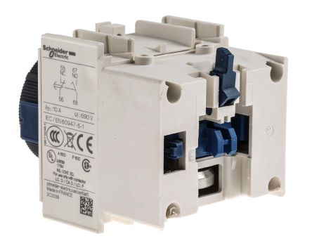lads2 tesys d lads series analogue on delay contactor timer lads2 tesys d lads series analogue on delay contactor timer range 1 → 30s no nc contacts schneider electric