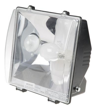 ga70s crompton lighting hid floodlight 70 w crompton lighting crompton lighting hid floodlight 70 w