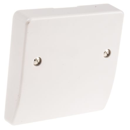 F4408701 01 k5045 whi mk 20a flush mount fused connection unit mk fused connection box at nearapp.co