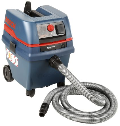 0601979103 Bosch Wet And Dry Vacuum Cleaner For