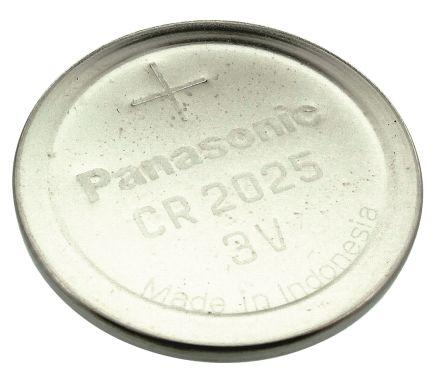 [TUTORIAL] Substituindo a bateria da chave F4574741-02