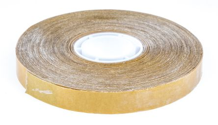 3m atg696 transparent pe foam double sided tape 013mm thick 12mm x 33m