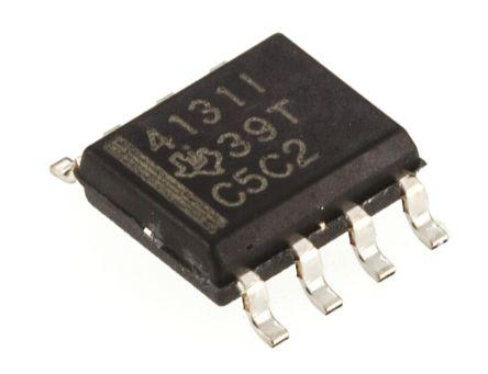 THS4131ID