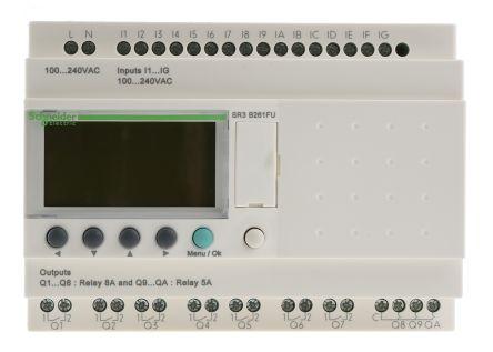 F4684258 01 sr3b261fu schneider electric zelio logic 2 logic control with sr3b261fu wiring diagram at bakdesigns.co