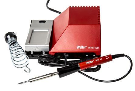 Weller whs40d