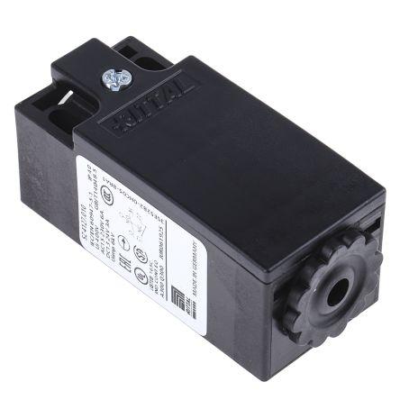 Sz4127010 Ip54 Door Micro Switch Rittal