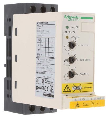 F4784768 01 ats01n206qn schneider electric 6 a soft starter ats01 series soft starter wiring diagram schneider at virtualis.co