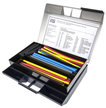 rnf col kit te connectivity rnf col kit heat shrink te connectivity rnf 100 col kit2 heat shrink cable sleeve kit sleeve