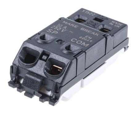 Mk Dimmer Switch Wiring Diagram : Mk grid switch wiring diagram u battery isolator switch