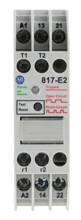 F5186086 01 817 e2 allen bradley temperature monitoring relay with dpst 817 e2 wiring diagram at suagrazia.org